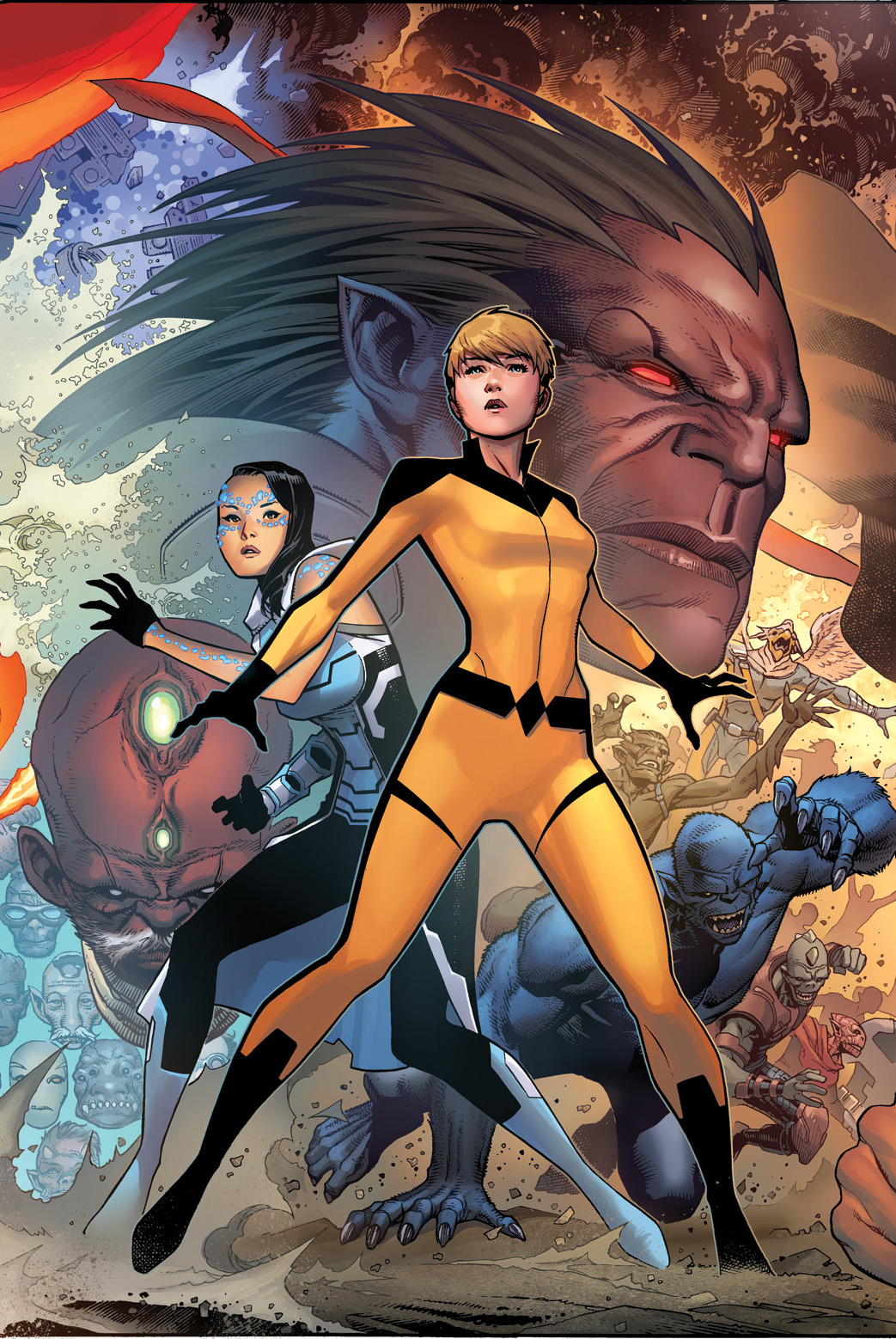All-New_Inhumans_1_Cheung_Connecting_Variant