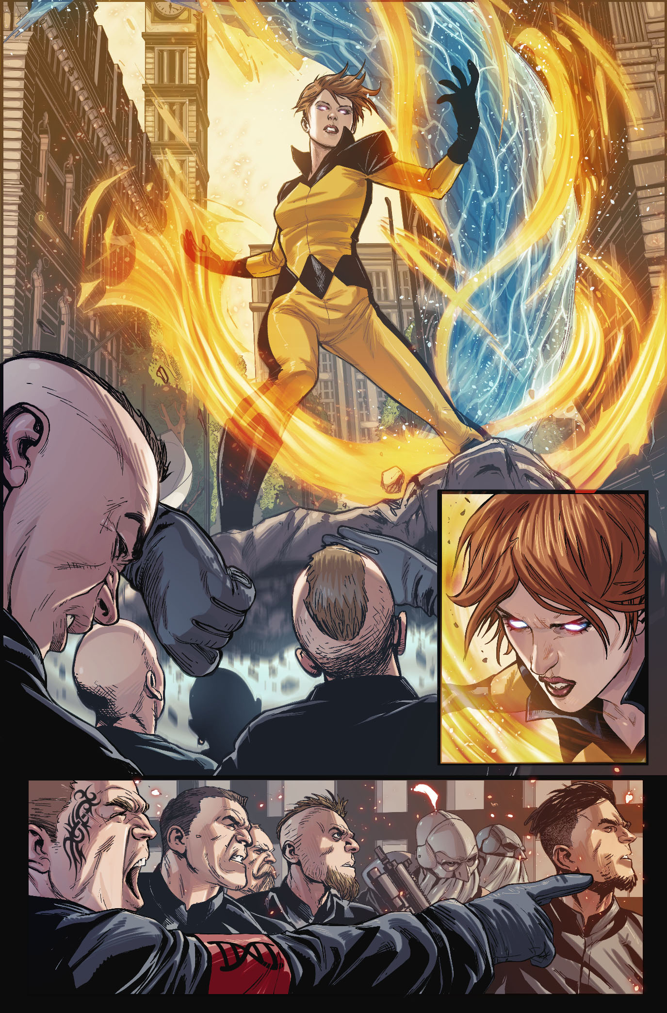 All-New_Inhumans_1_Preview_3