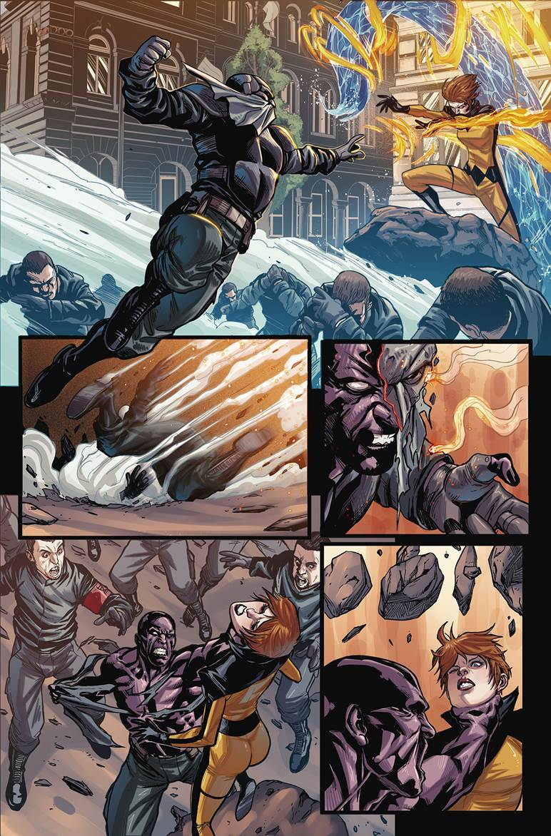 All-New_Inhumans_1_Preview_4