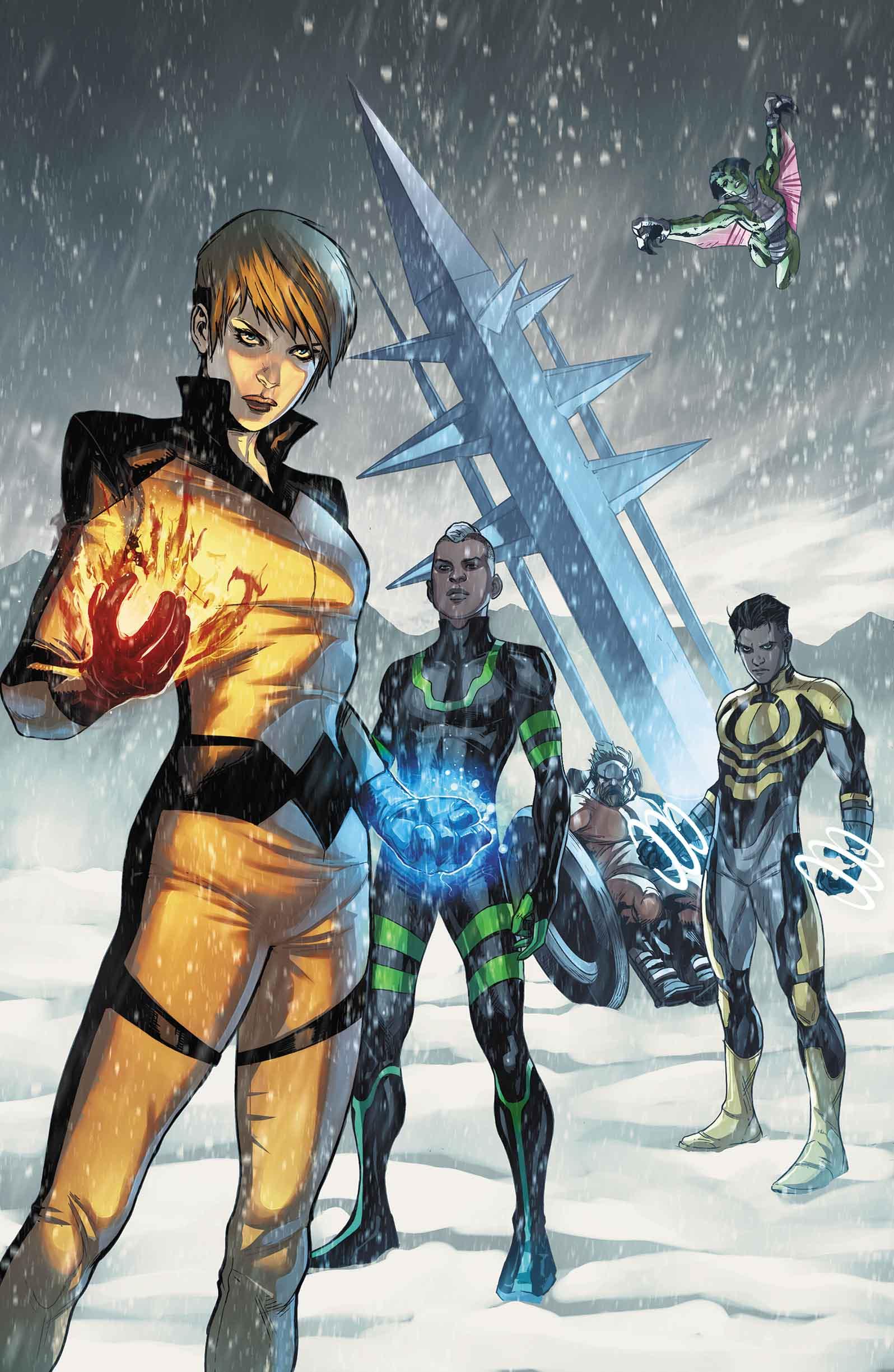 All-New_Inhumans_Caselli_Variant