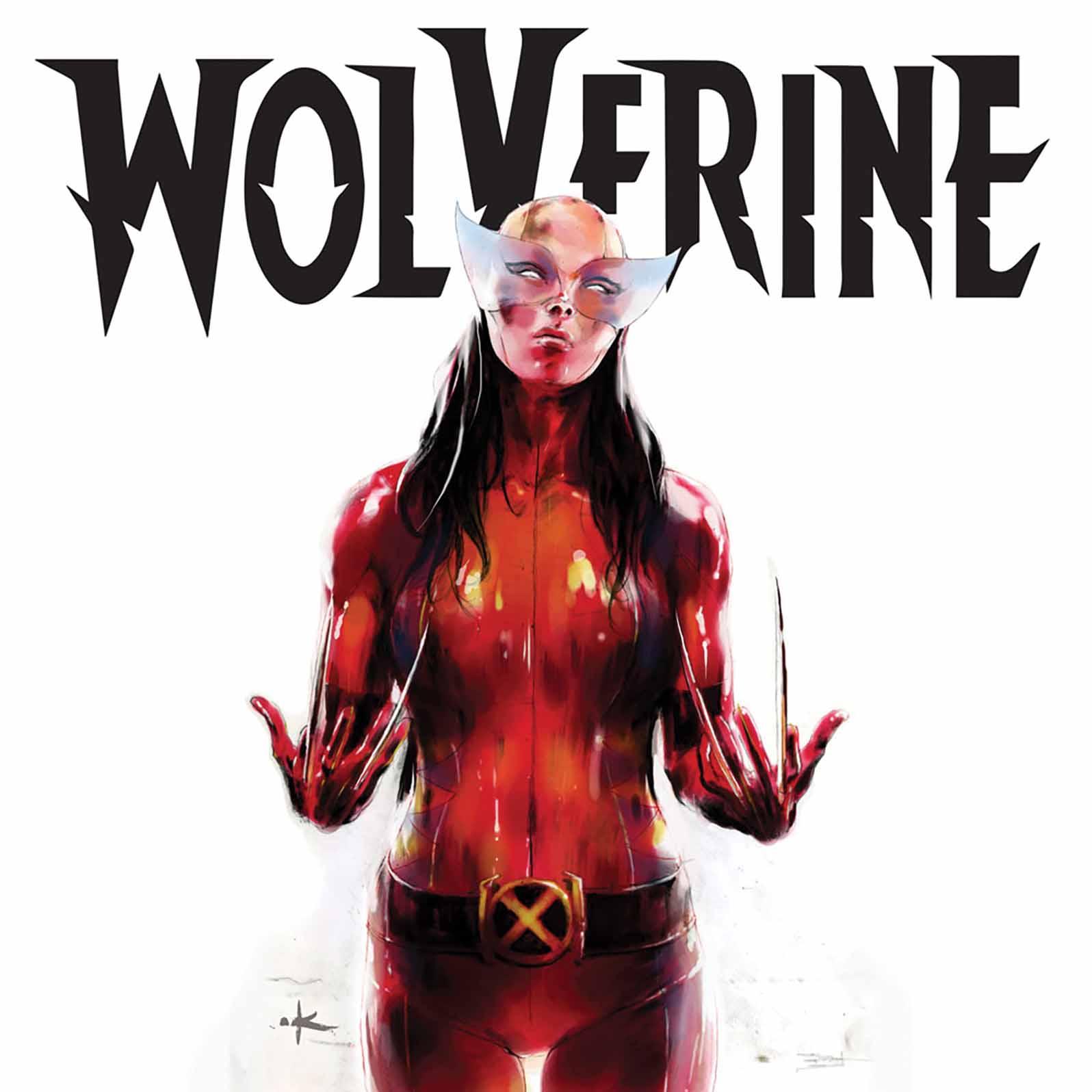 All-New_Wolverine_1_Grant_Hip-Hop_Variant