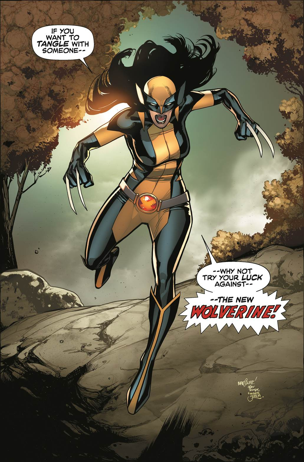 All-New_Wolverine_1_Marquez_Variant