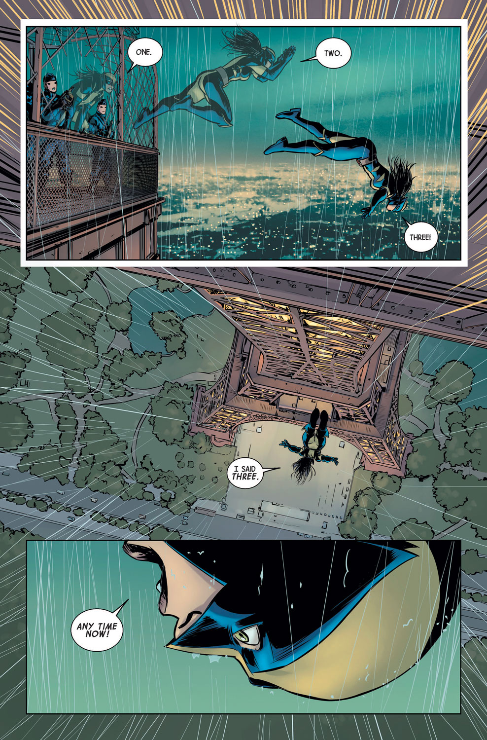 All-New_Wolverine_1_Preview_1