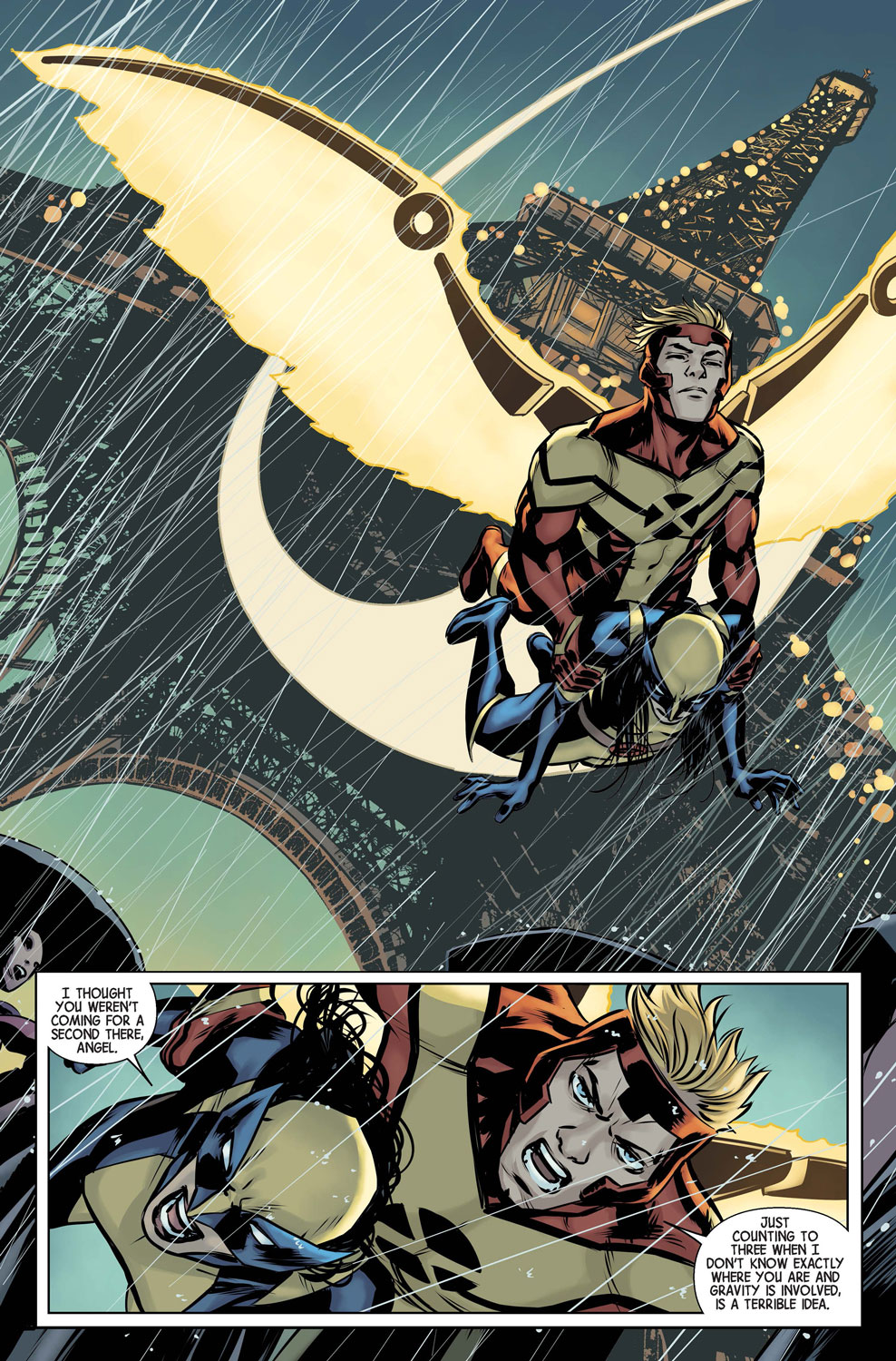 All-New_Wolverine_1_Preview_2