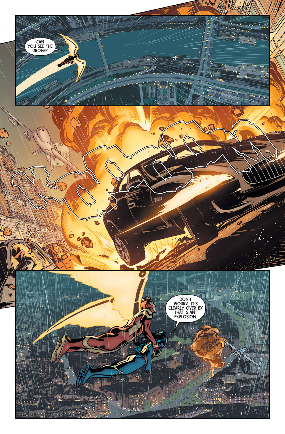 All-New_Wolverine_1_Preview_3