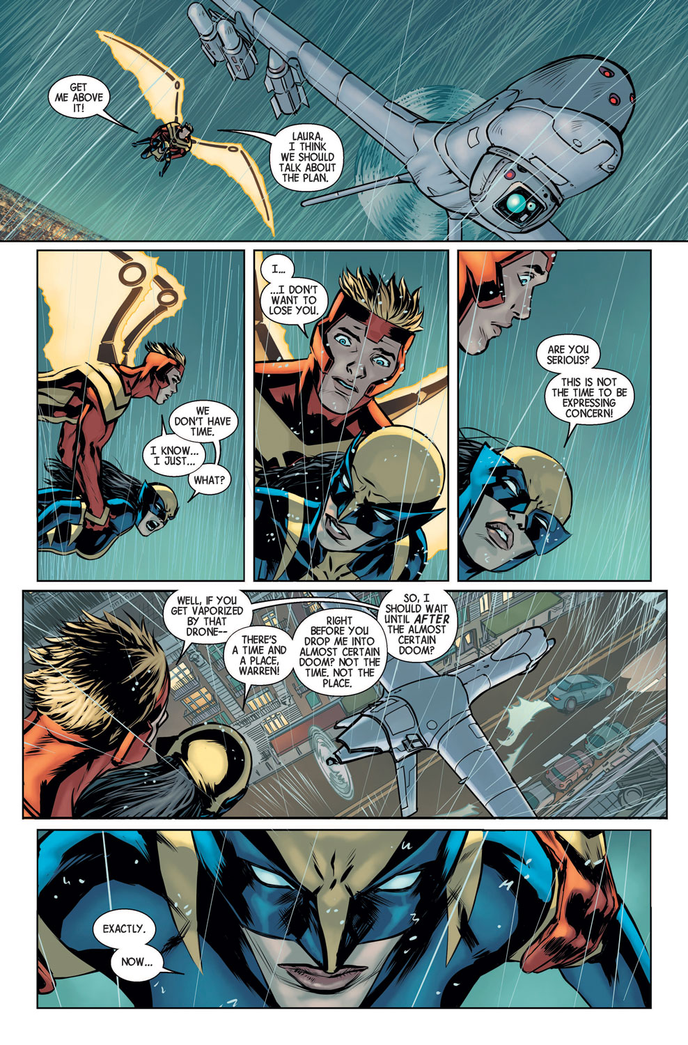 All-New_Wolverine_1_Preview_4