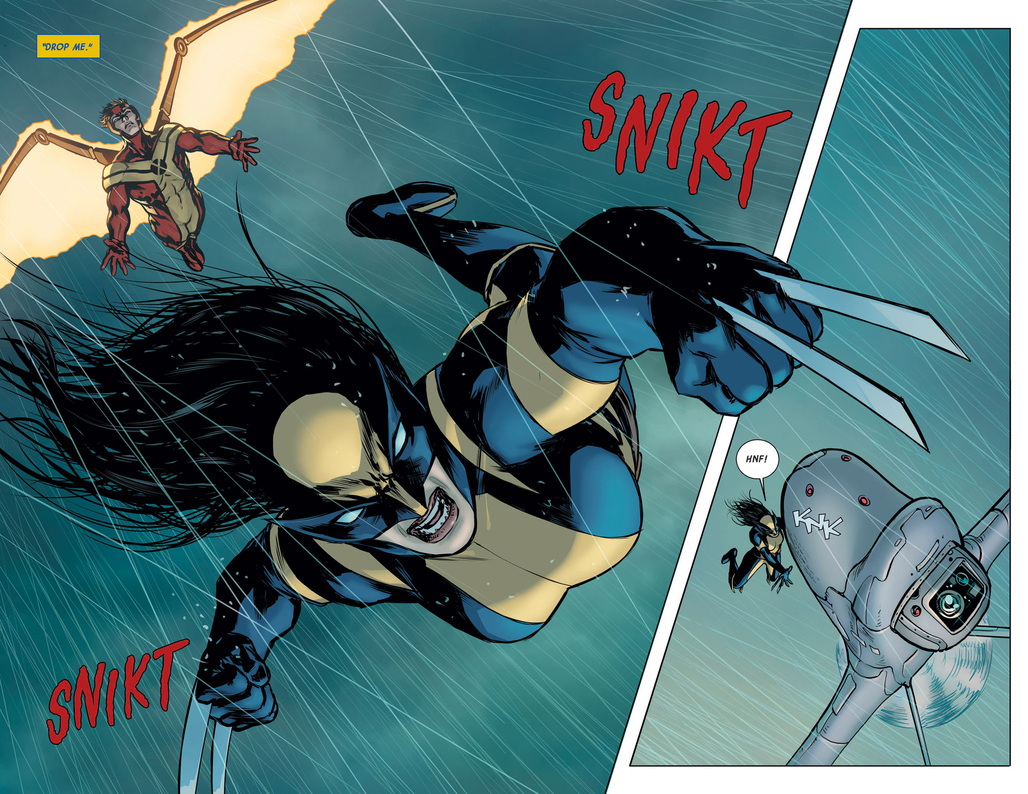 All-New_Wolverine_1_Preview_5