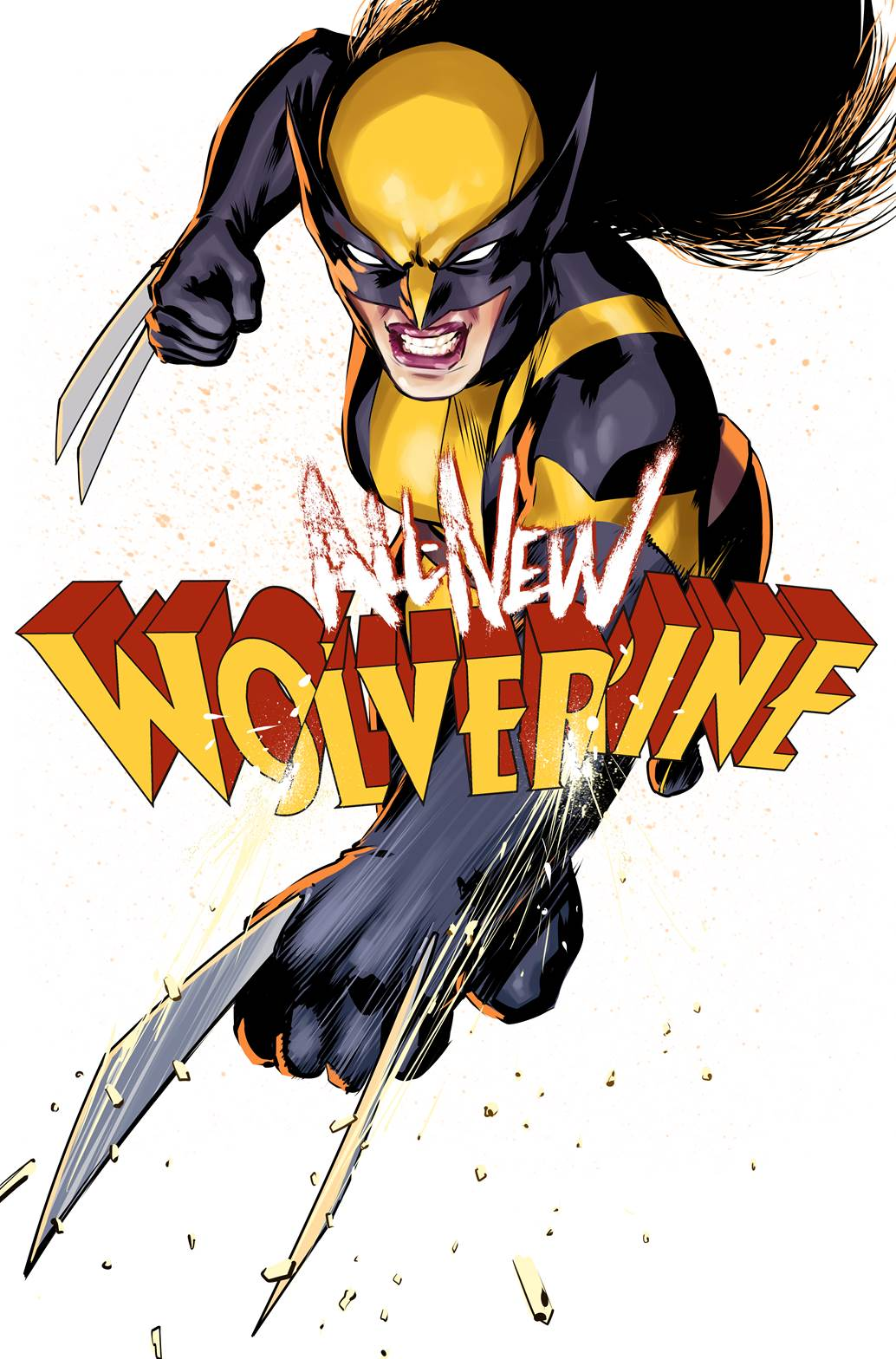 All_New_Wolverine_1_Lopez_Variant