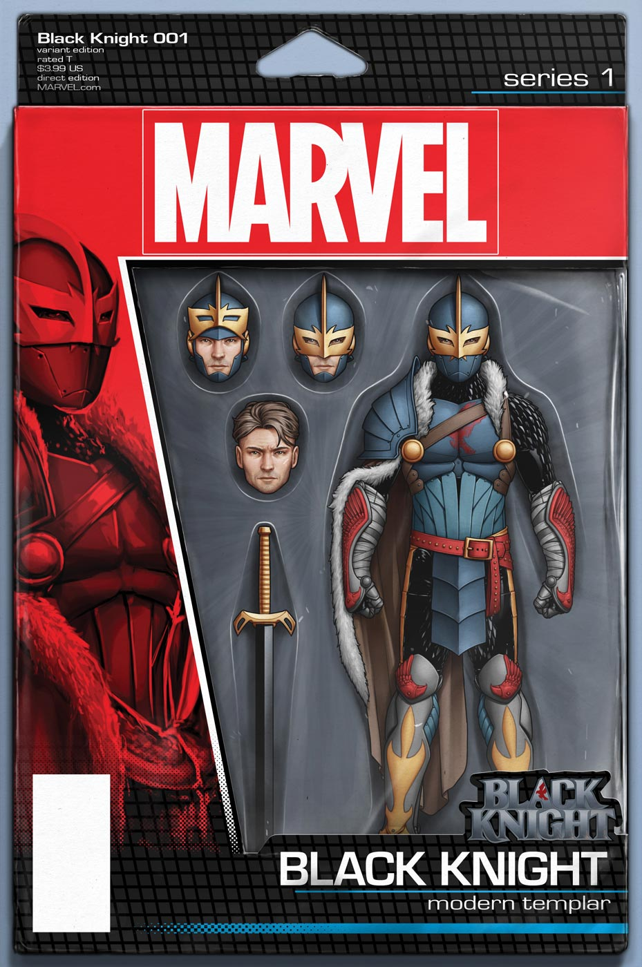 Black_Knight_1_Christopher_Action_Figure_Variant