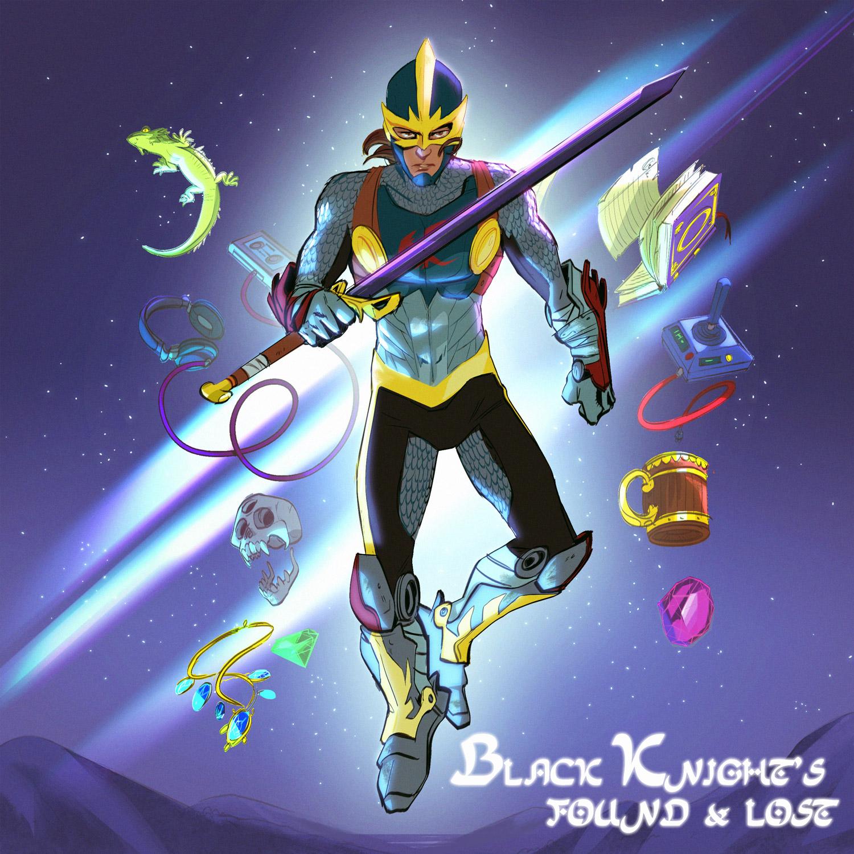Black_Knight_1_Gariba_Hip-Hop_Variant