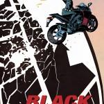 Black_Widow_1_Cover