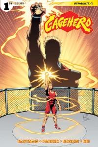 CageHero01-Cov-A-Rei