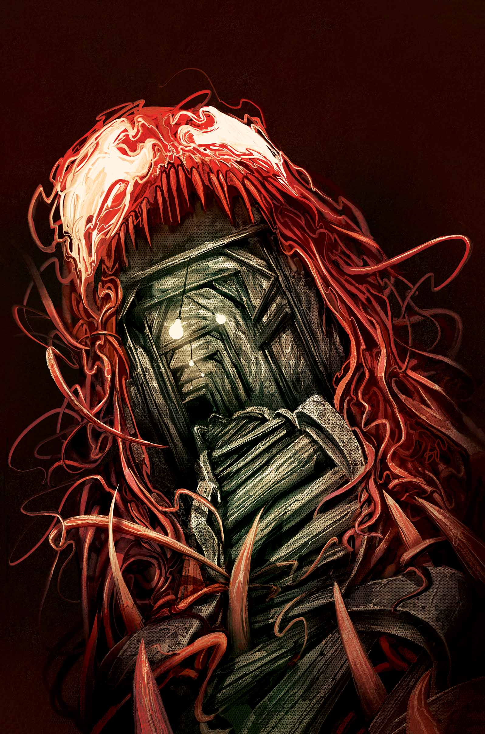 Carnage_1_Cover