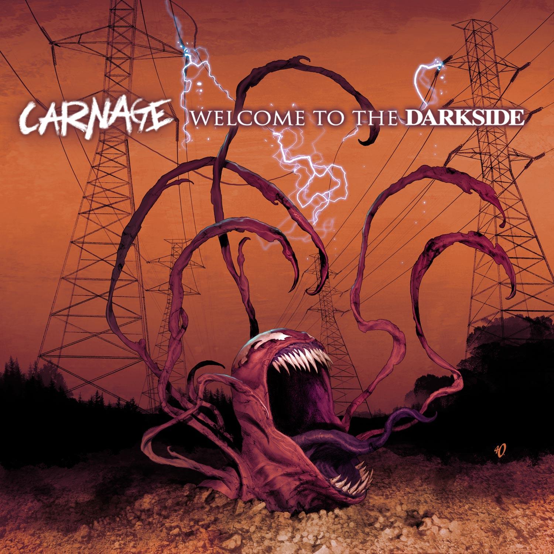 Carnage_1_Olivetti_Hip-Hop_Variant