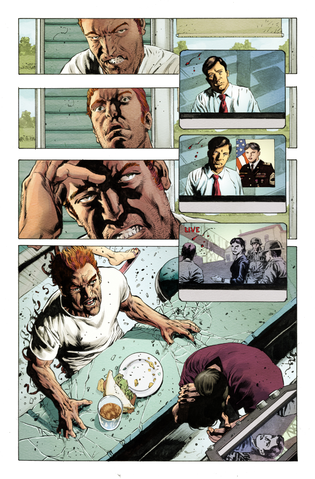 Carnage_1_Preview_1