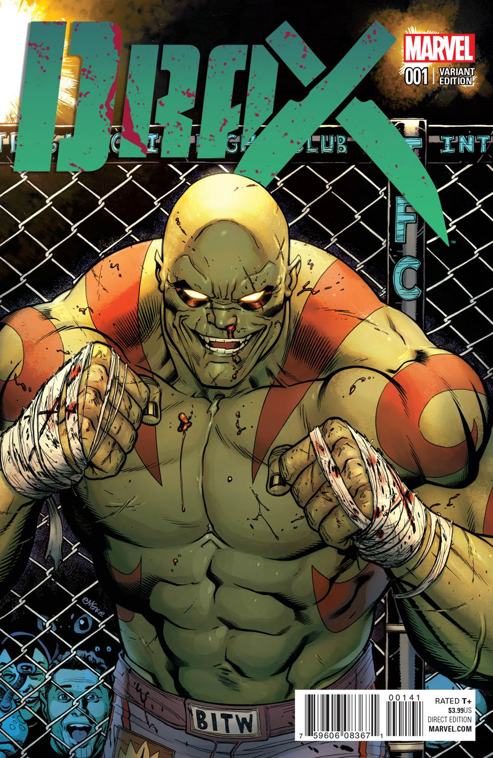 Drax_1_McGuinness_Variant