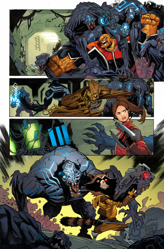 Drax_1_Preview_1
