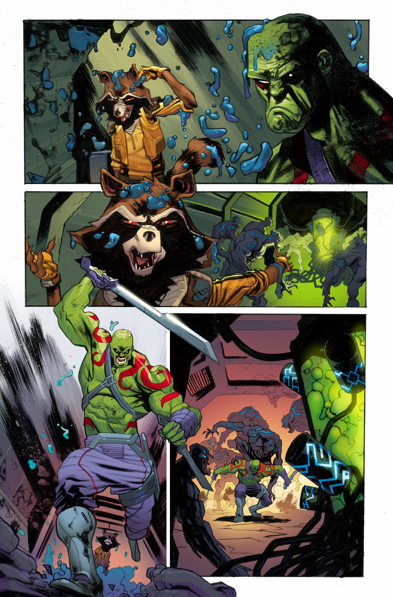 Drax_1_Preview_3