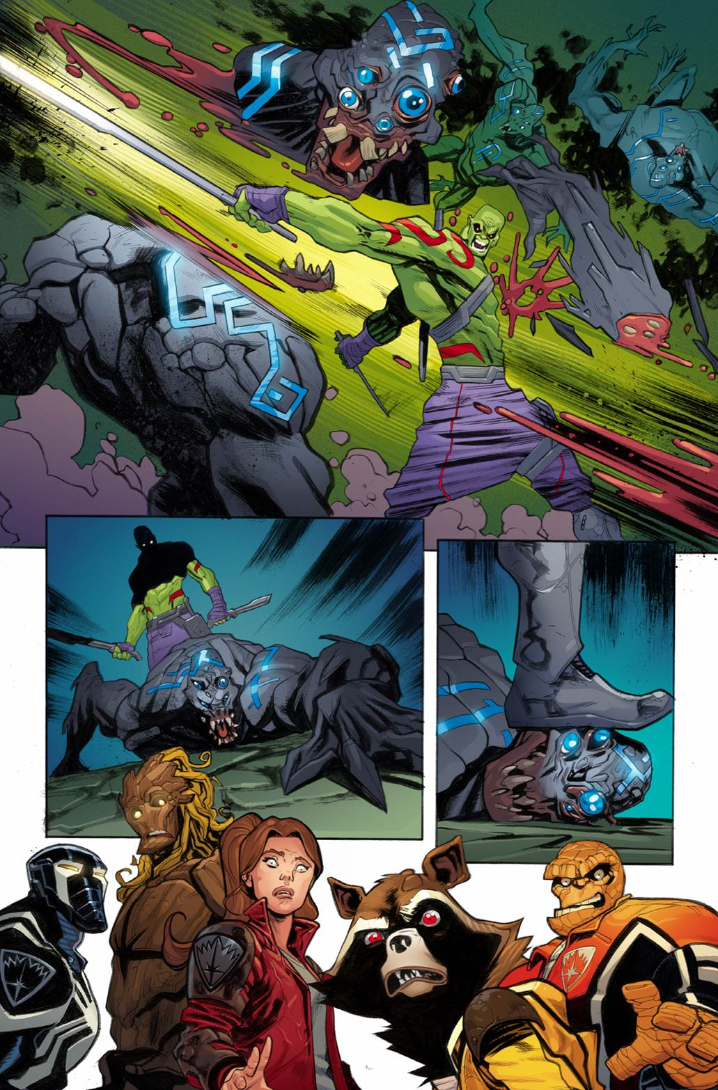 Drax_1_Preview_4