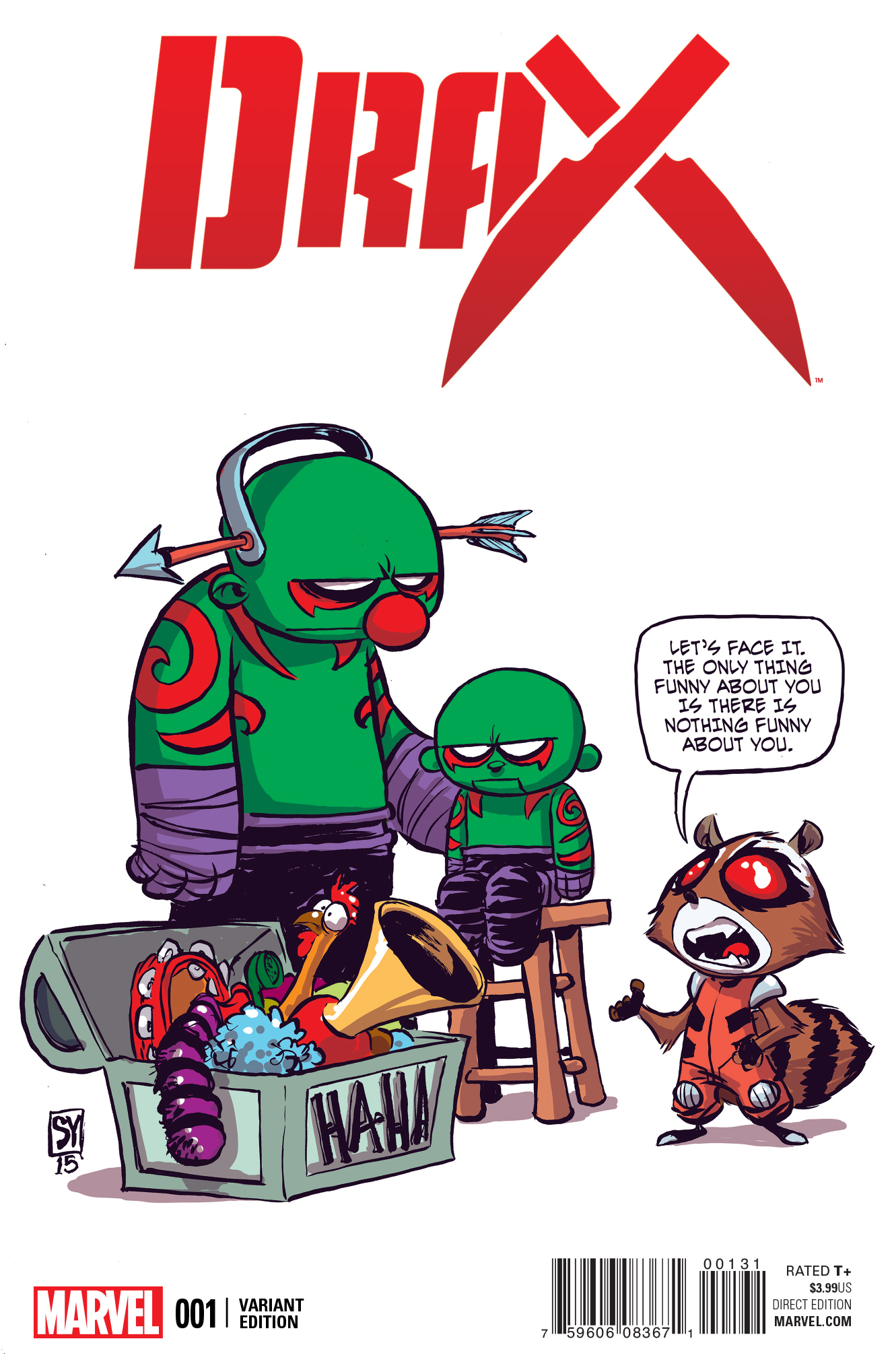 Drax_1_Young_Variant