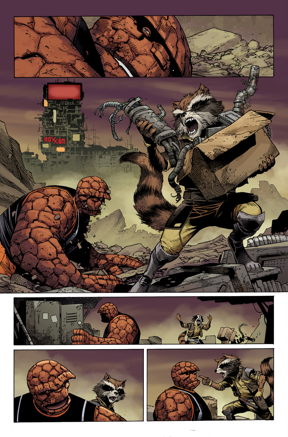 Guardians_of_Infinity_1_Preview_4