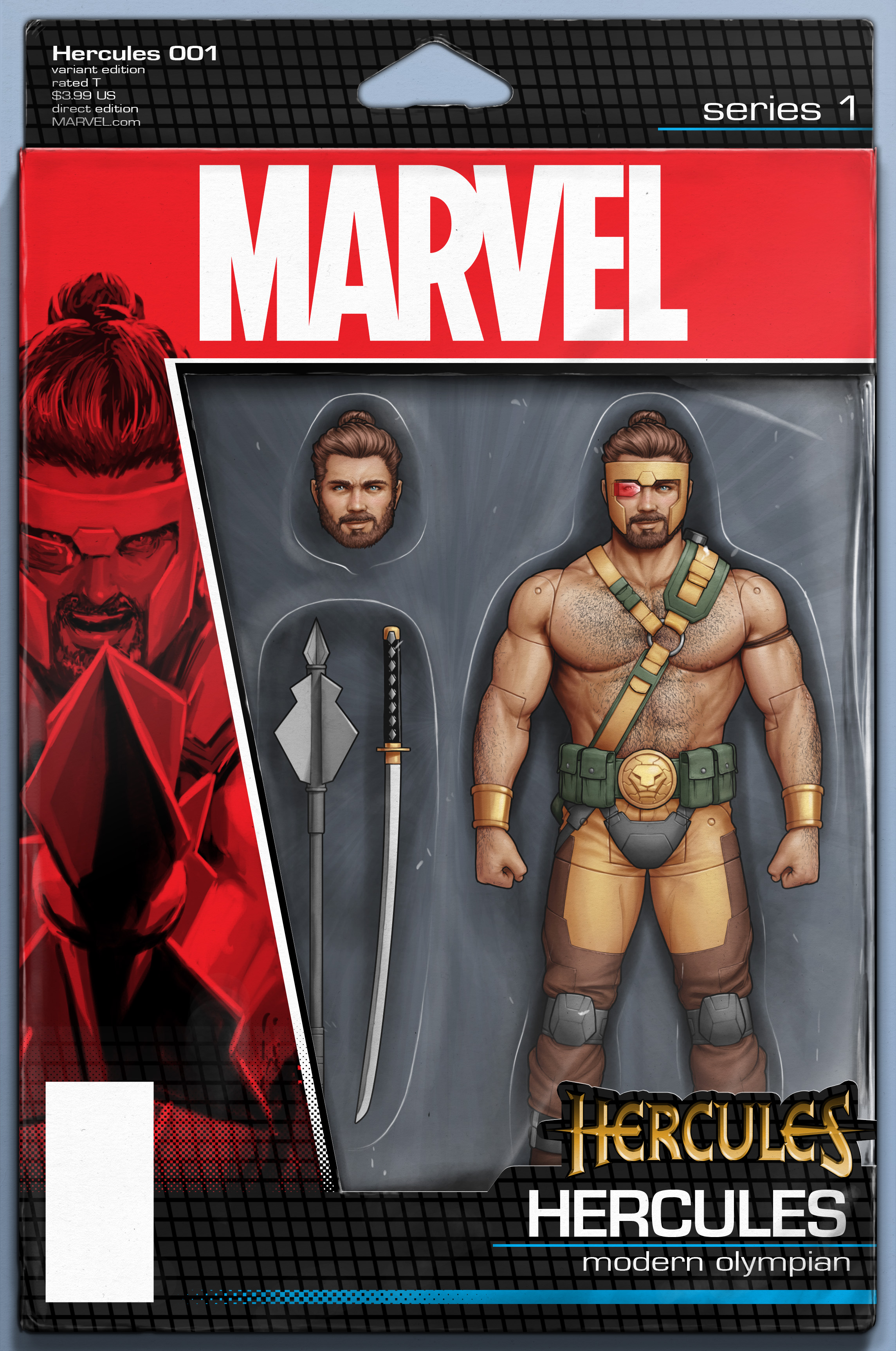 Hercules_1_Christopher_Action_Figure_Variant