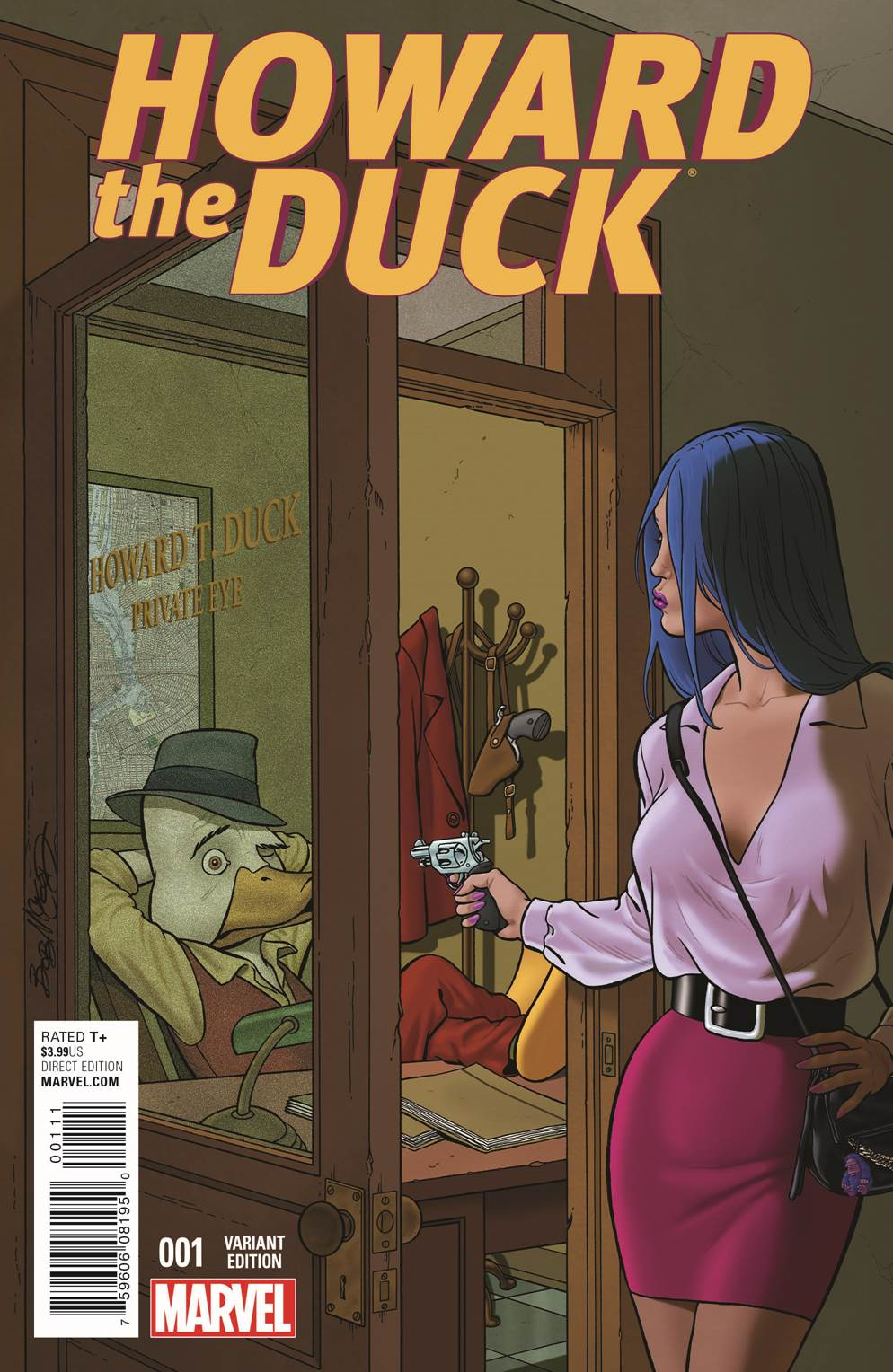 Howard_the_Duck_1_McLeod_Variant