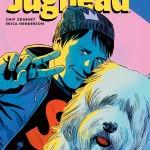 Jughead#1FFvar