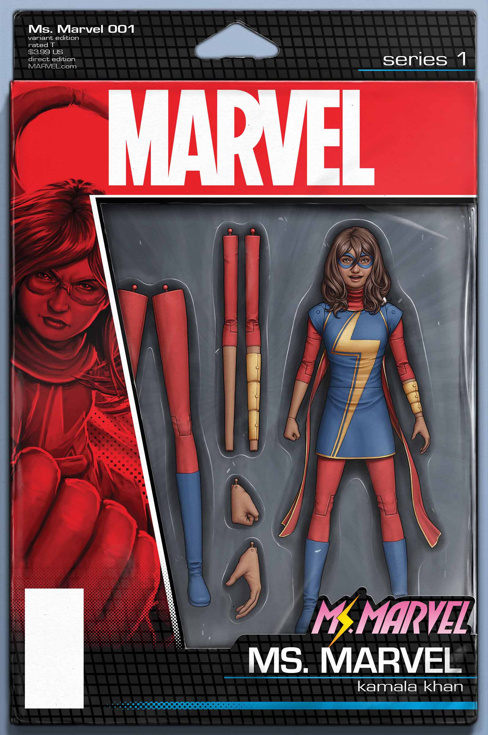 Ms_Marvel_1_Christopher_Action_Figure_Variant