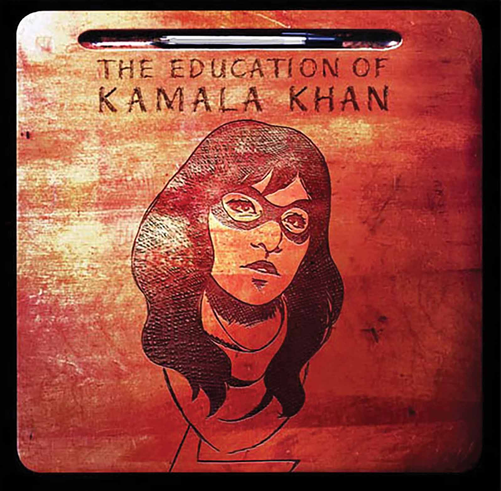 Ms_Marvel_1_Frisson_Hip-Hop_Variant