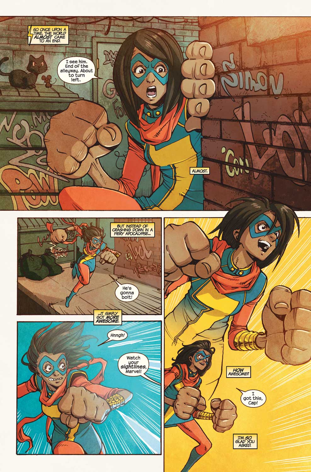 Ms_Marvel_1_Preview_1