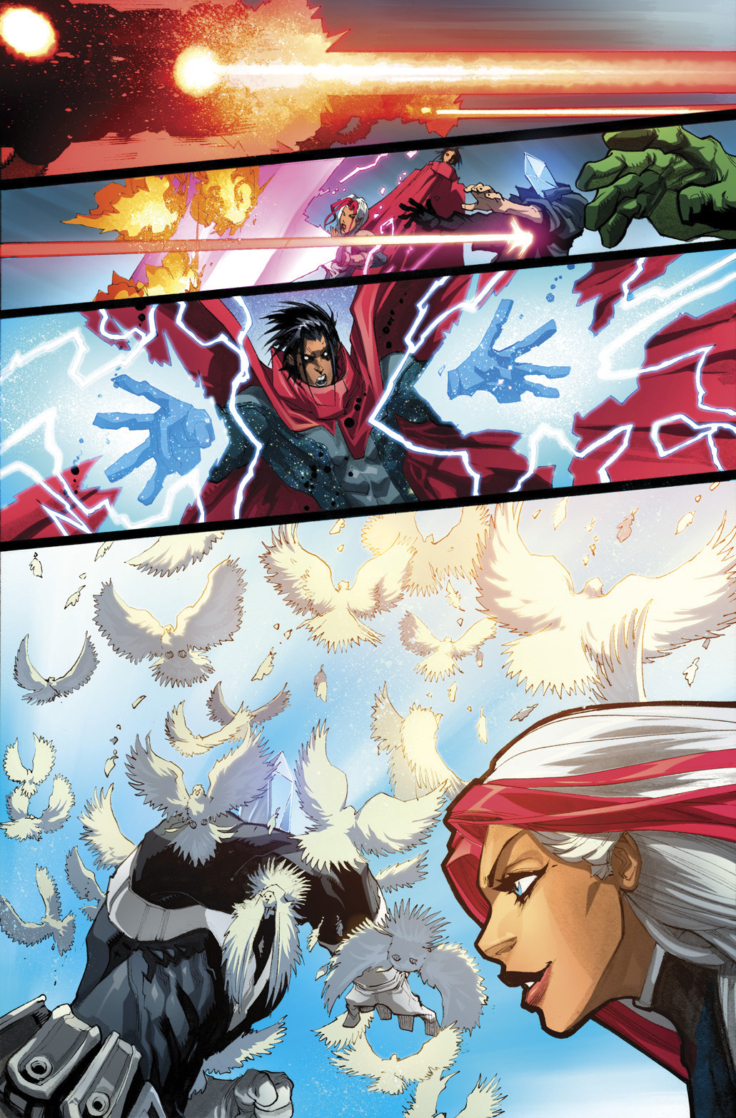 New_Avengers_2_Preview_3