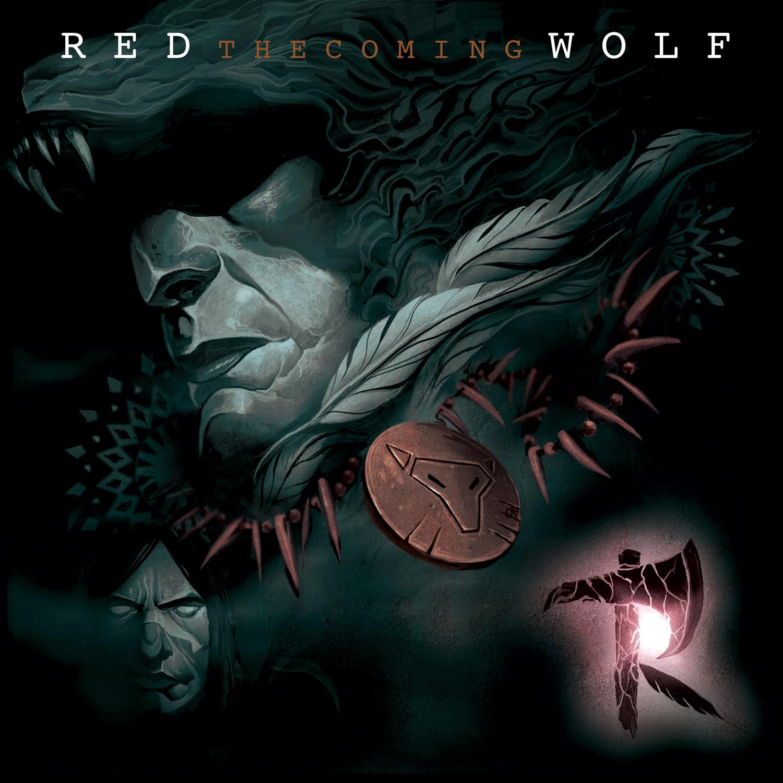 Red_Wolf_1_Del_Mundo_Hip-Hop_Variant