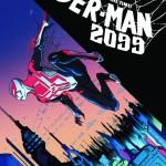 Spider-Man_2099_2_Shalvey_Variant