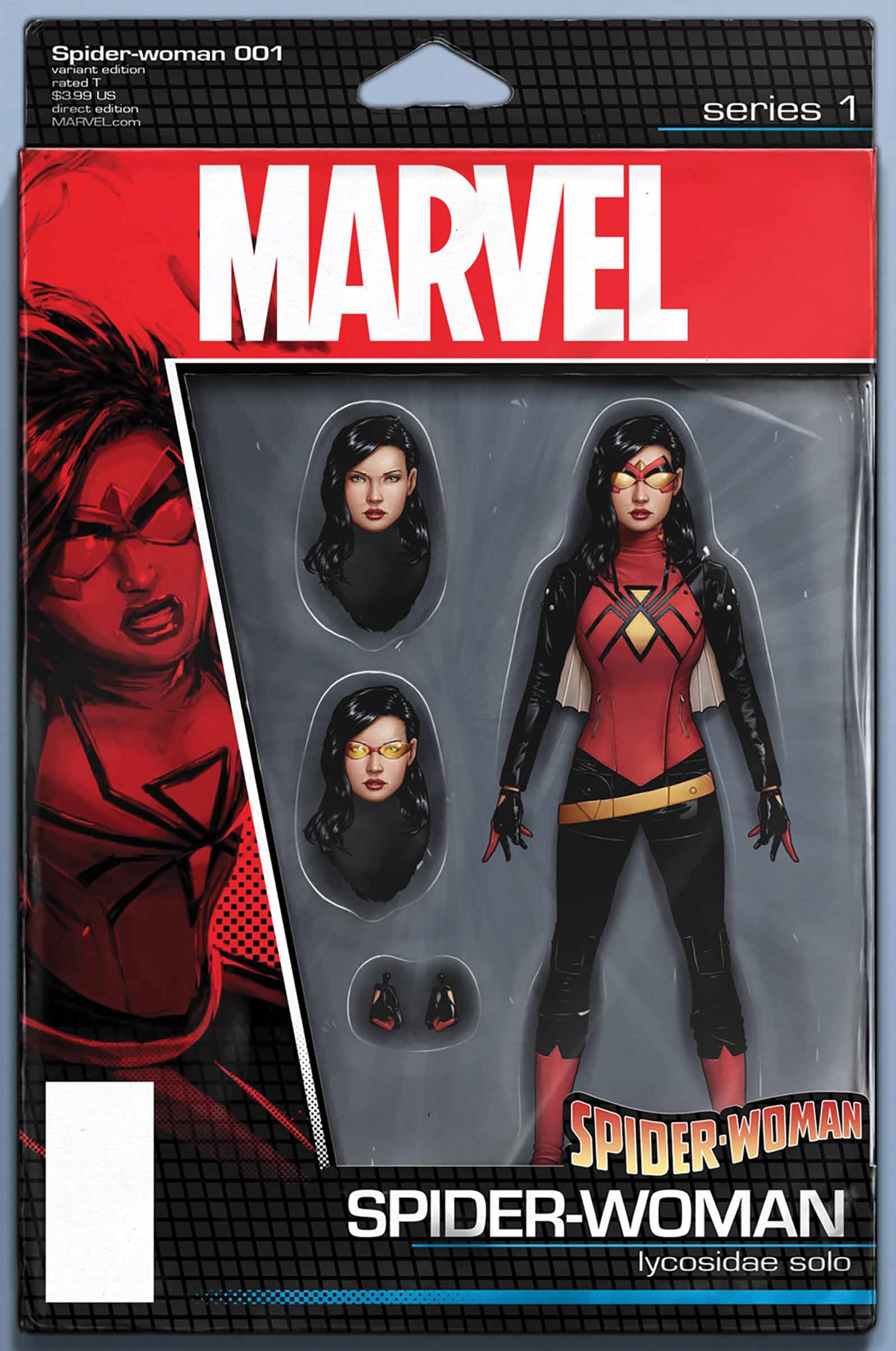 Spider_Woman_1_Christopher_Action_Figure_Variant
