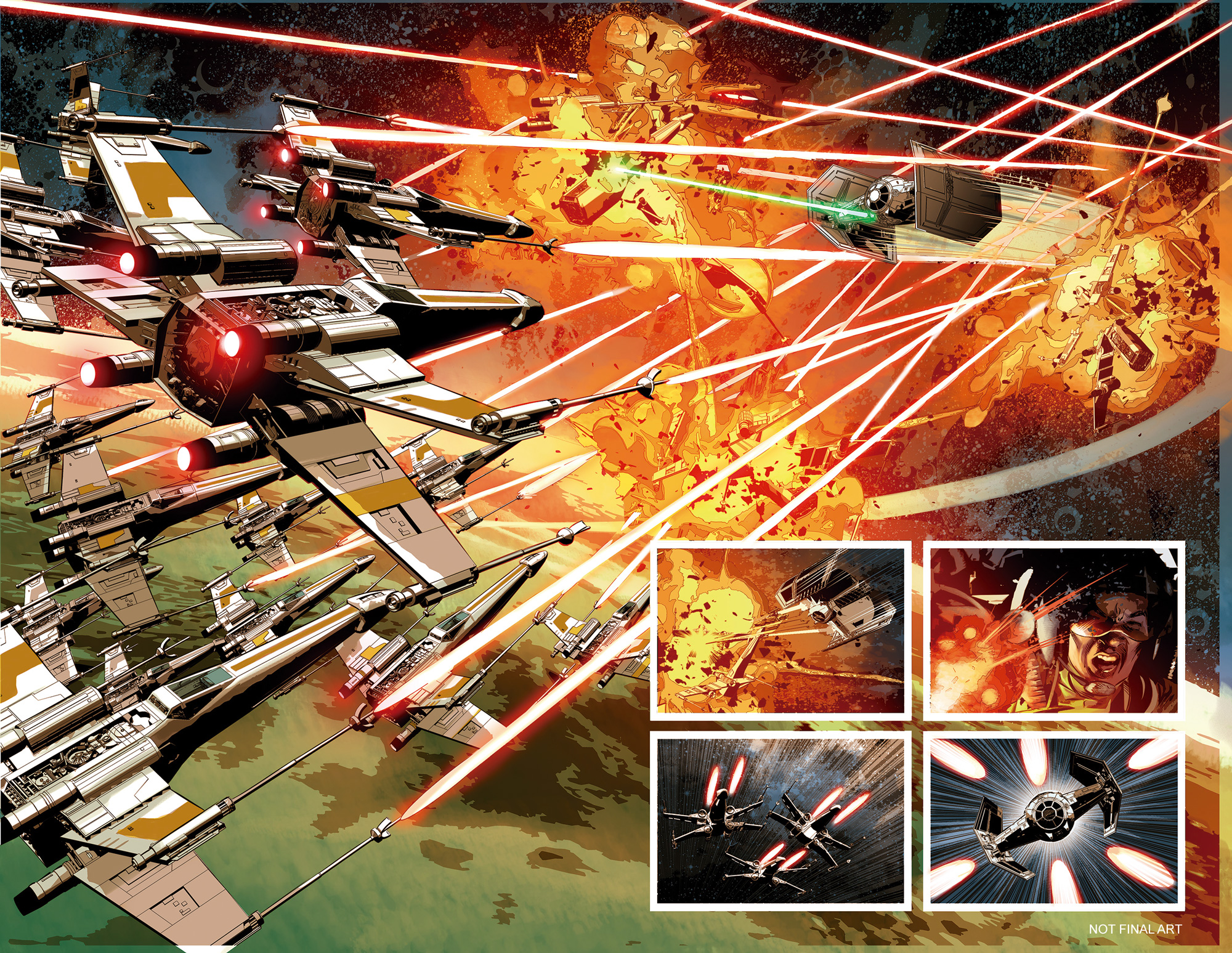 Star_Wars_Vader_Down_1_Preview_1