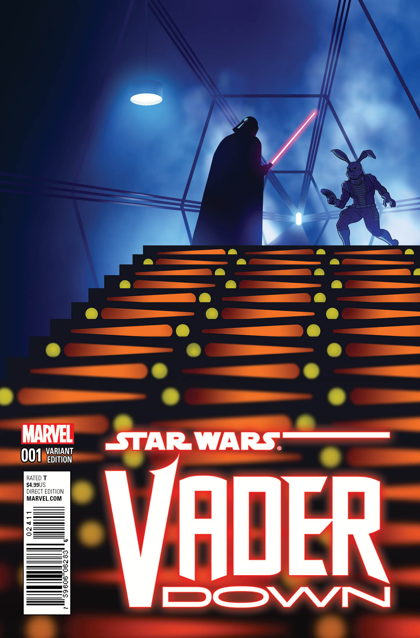 Star_Wars_Vader_Down_1_Zdarsky_Jaxxon_Variant
