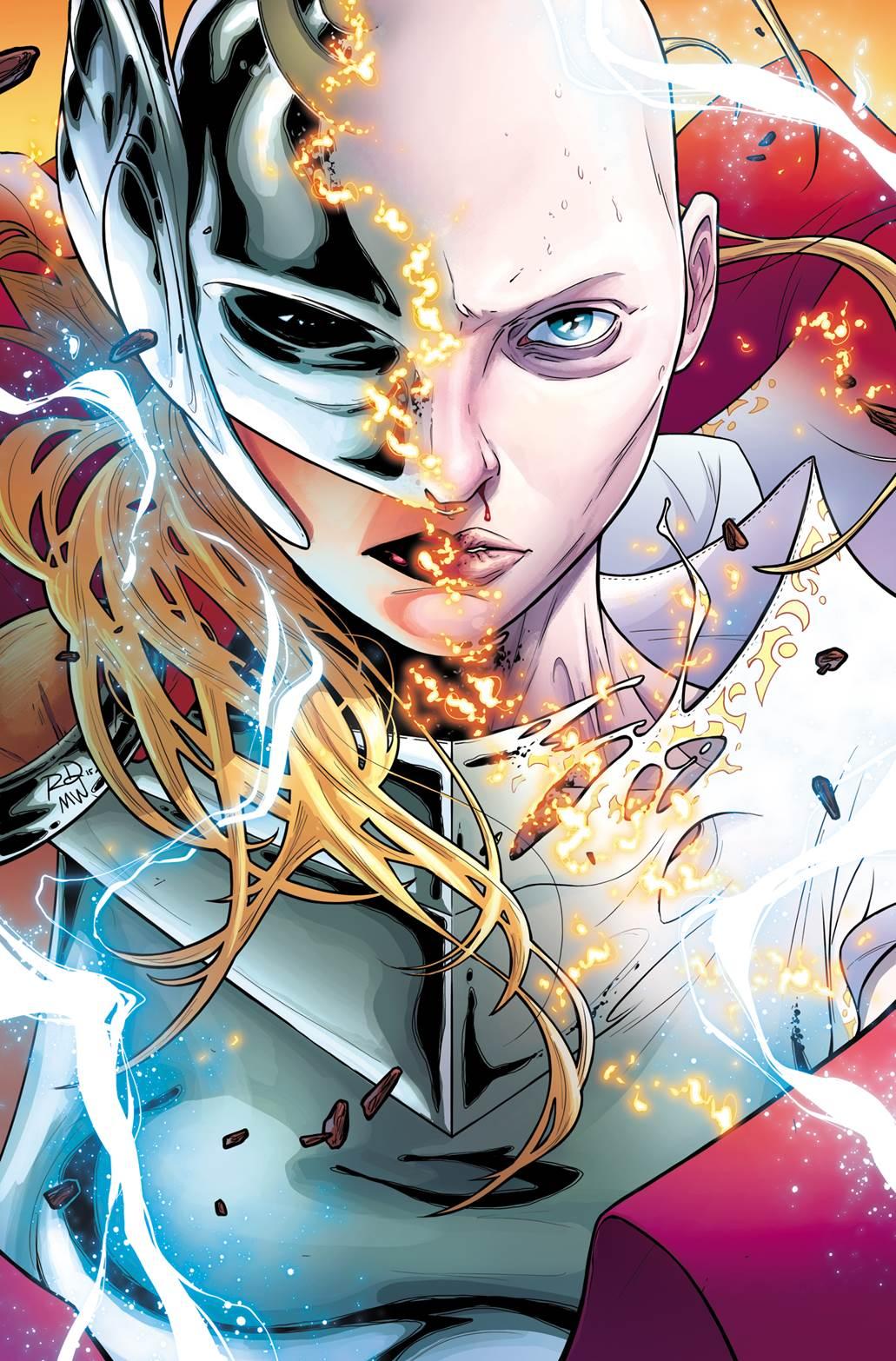 The_Mighty_Thor_1_Dauterman_Wilson_Variant
