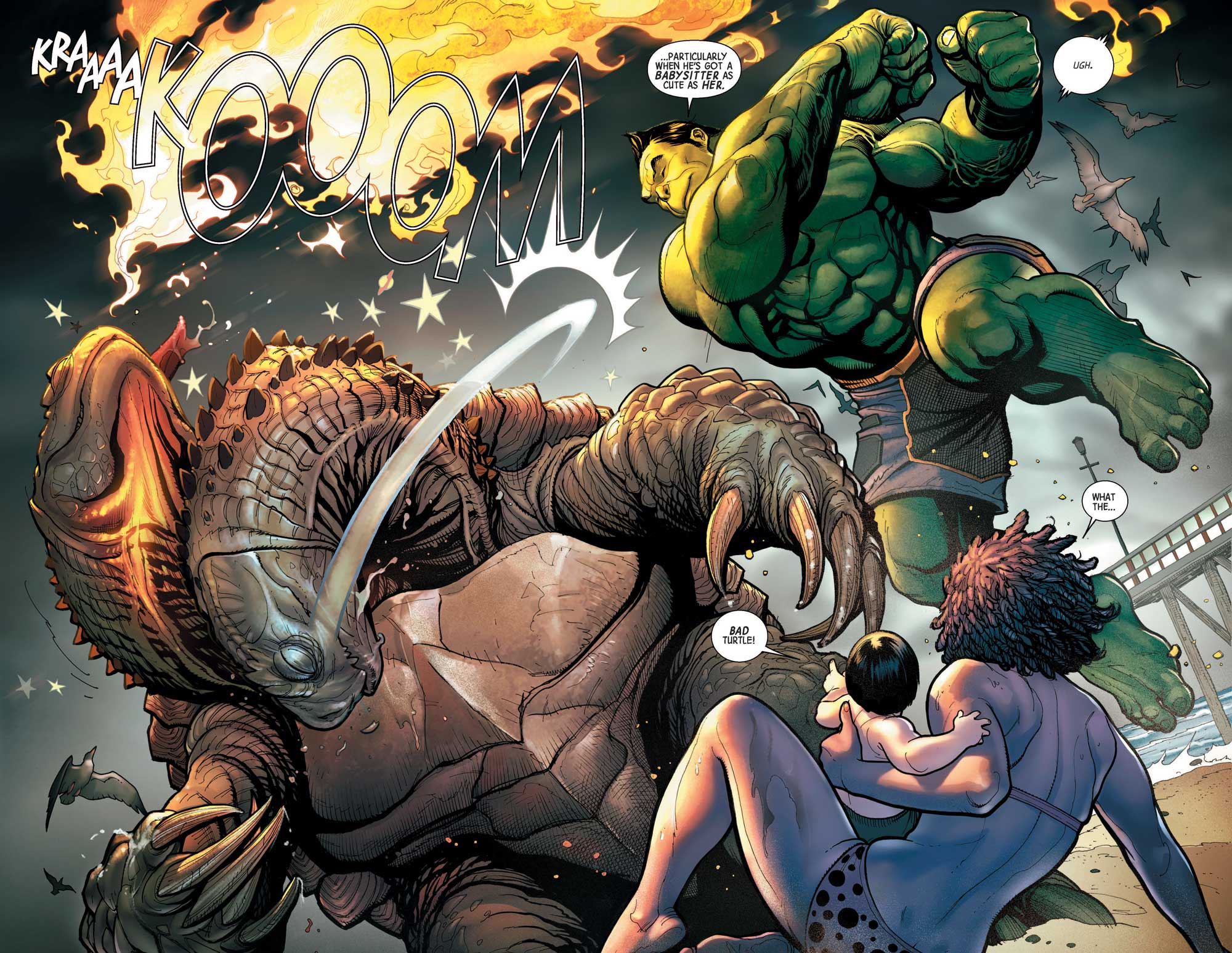 The_Totally_Awesome_Hulk_1_Preview_Page_4