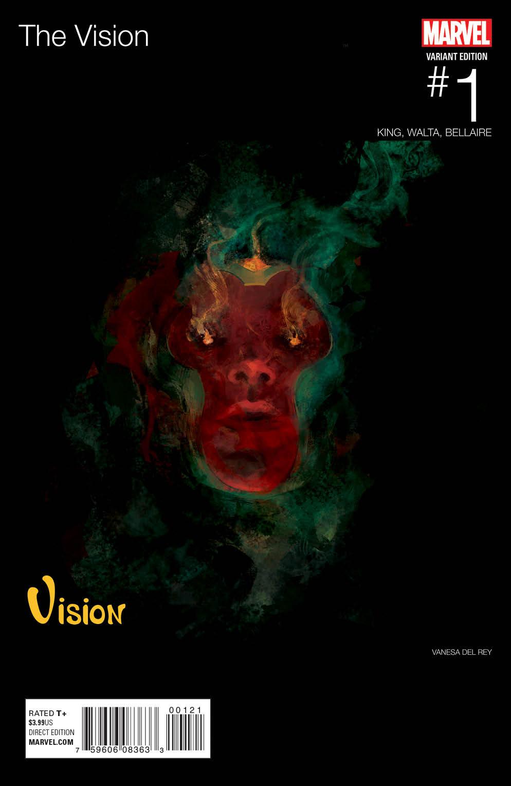 The_Vision_1_Del_Rey_Hip-Hop_Variant