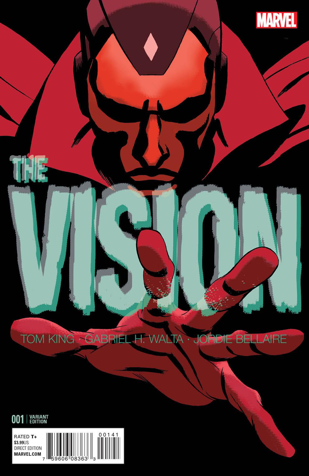 The_Vision_1_Martin_Variant