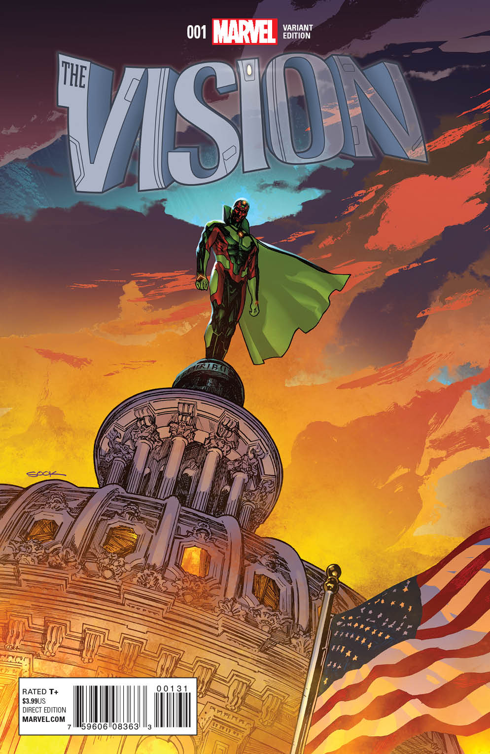 The_Vision_1_Sook_Variant