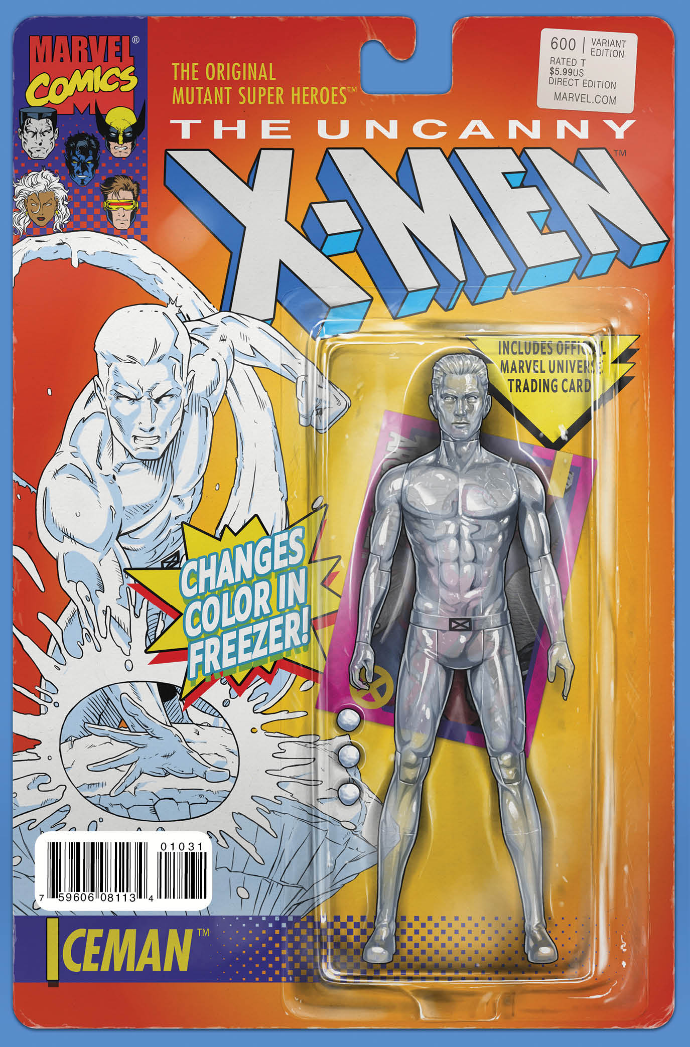 Uncanny_X-Men_600_Christopher_Action_Figure_Variant_B
