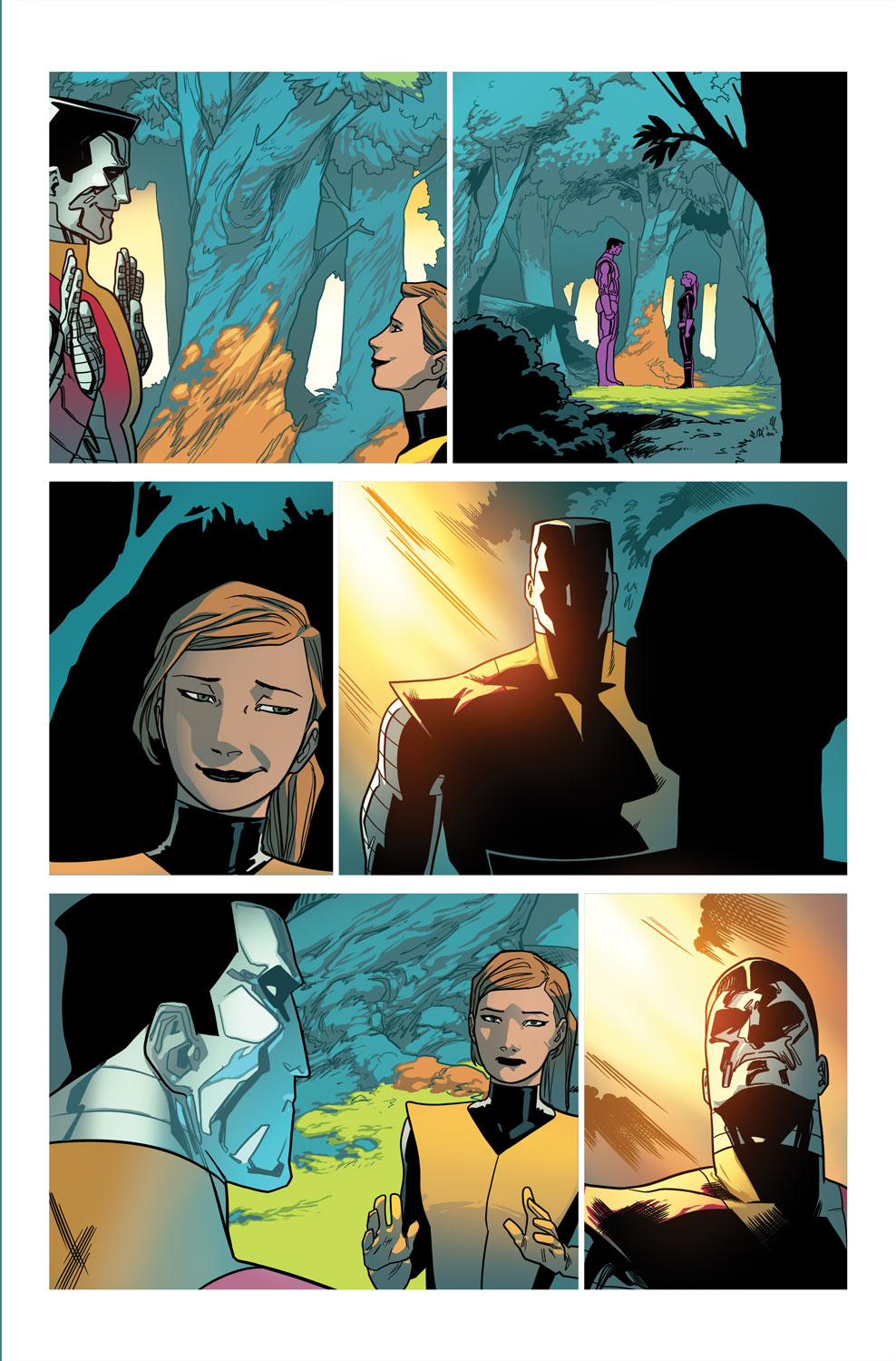 Uncanny_X-Men_600_Preview_2