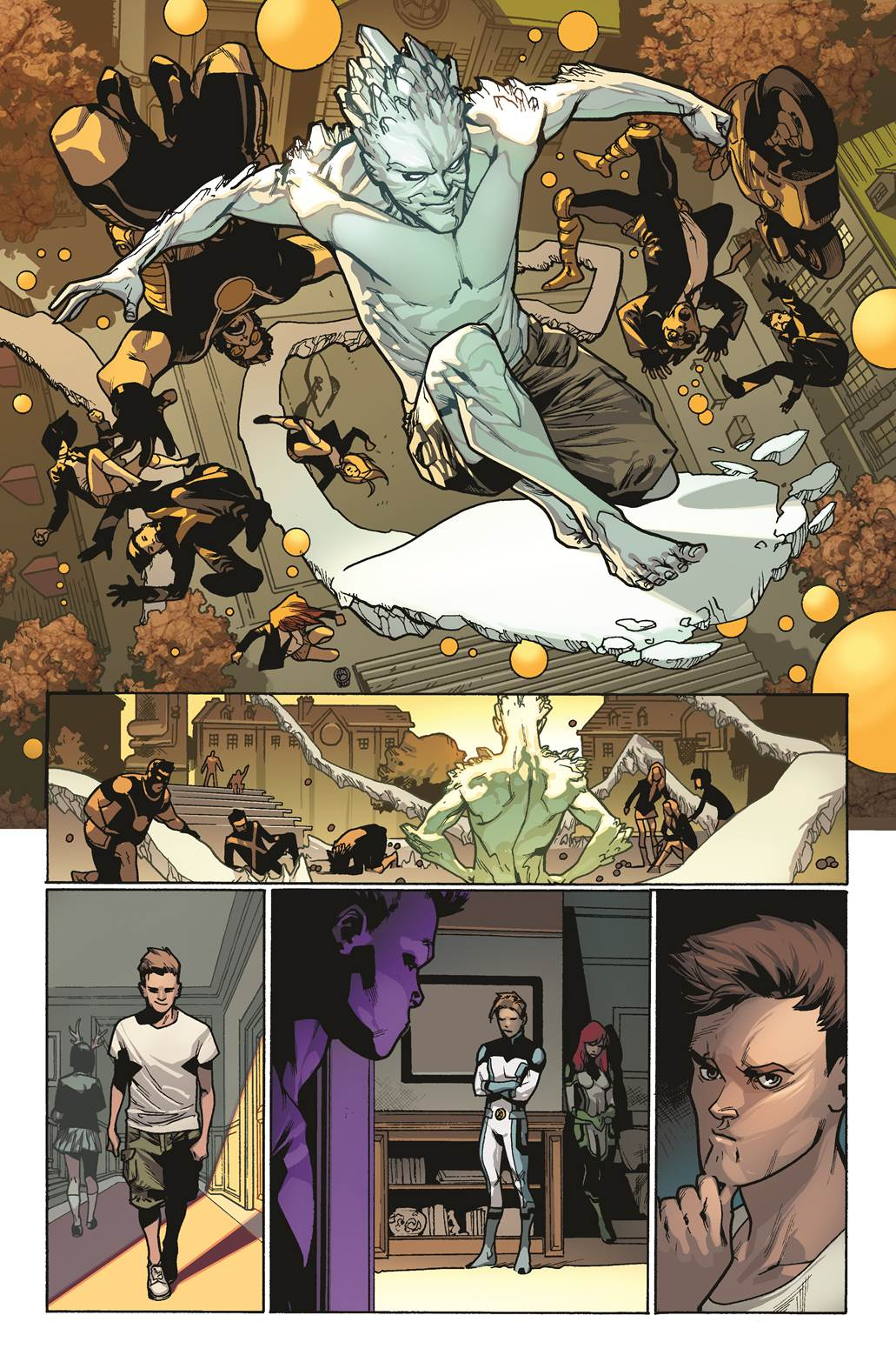 Uncanny_X-Men_600_Preview_3