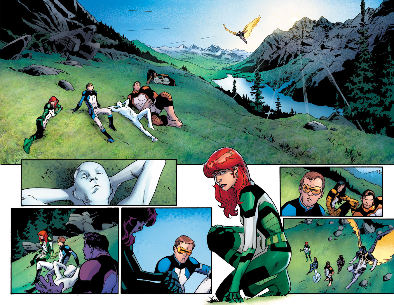 Uncanny_X-Men_600_Preview_4