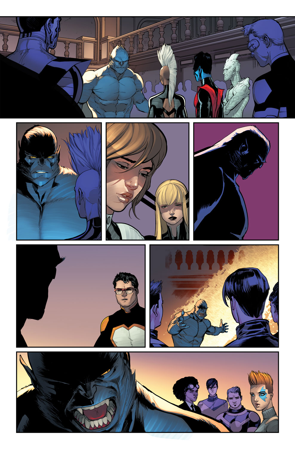 Uncanny_X-Men_600_Preview_5
