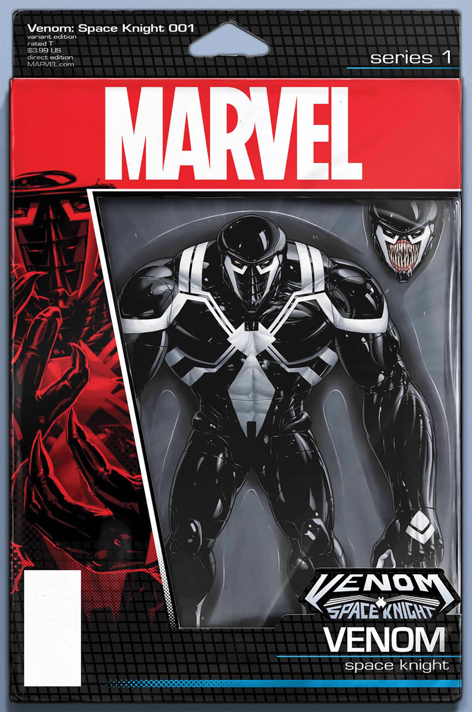 Venom_Space_Knight_1_Christopher_Action_Figure_Variant