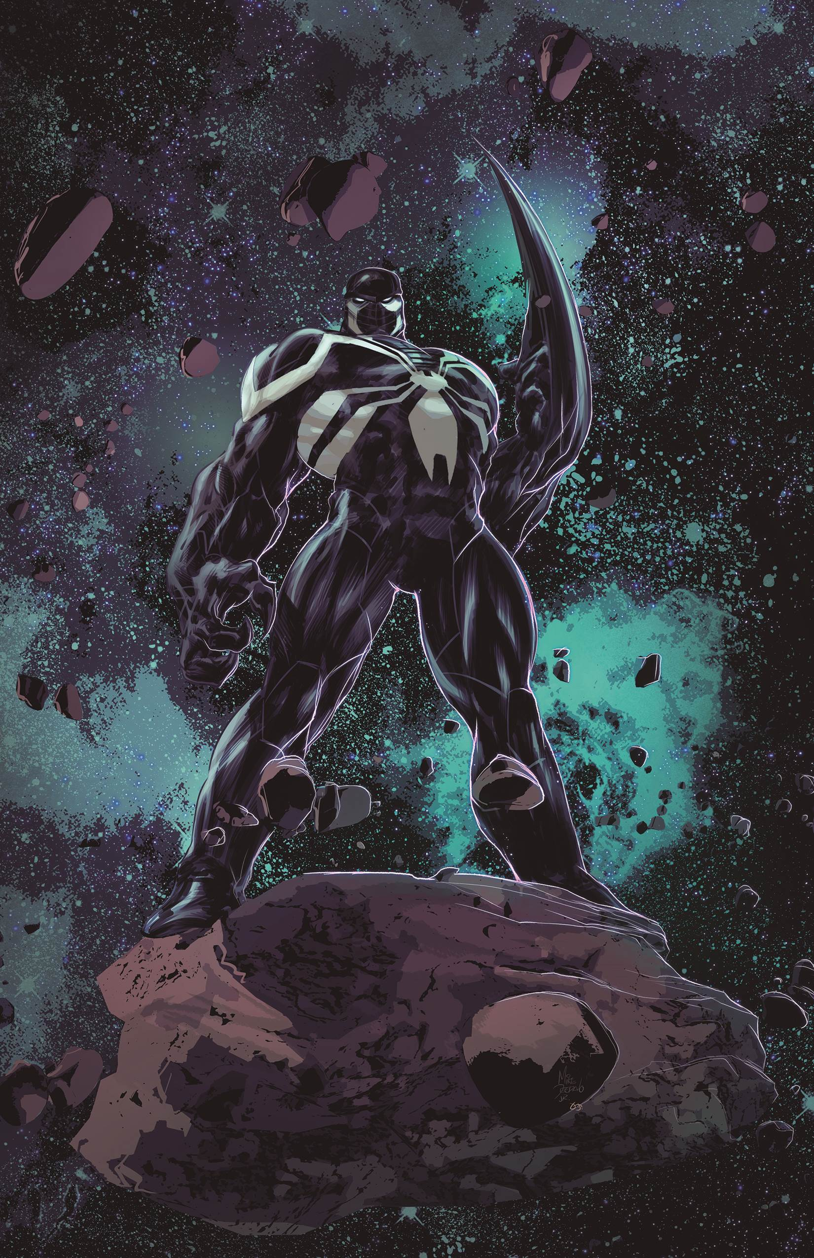 Venom_Space_Knight_1_Deodato_Variant