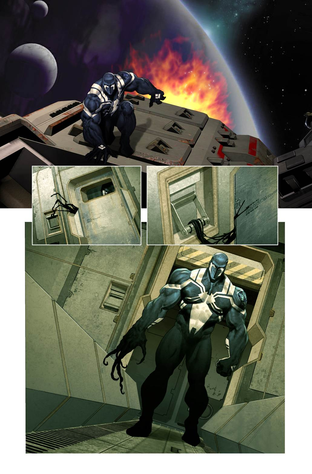 Venom_Space_Knight_1_Preview_3